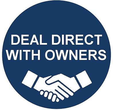 BD Deal Direct