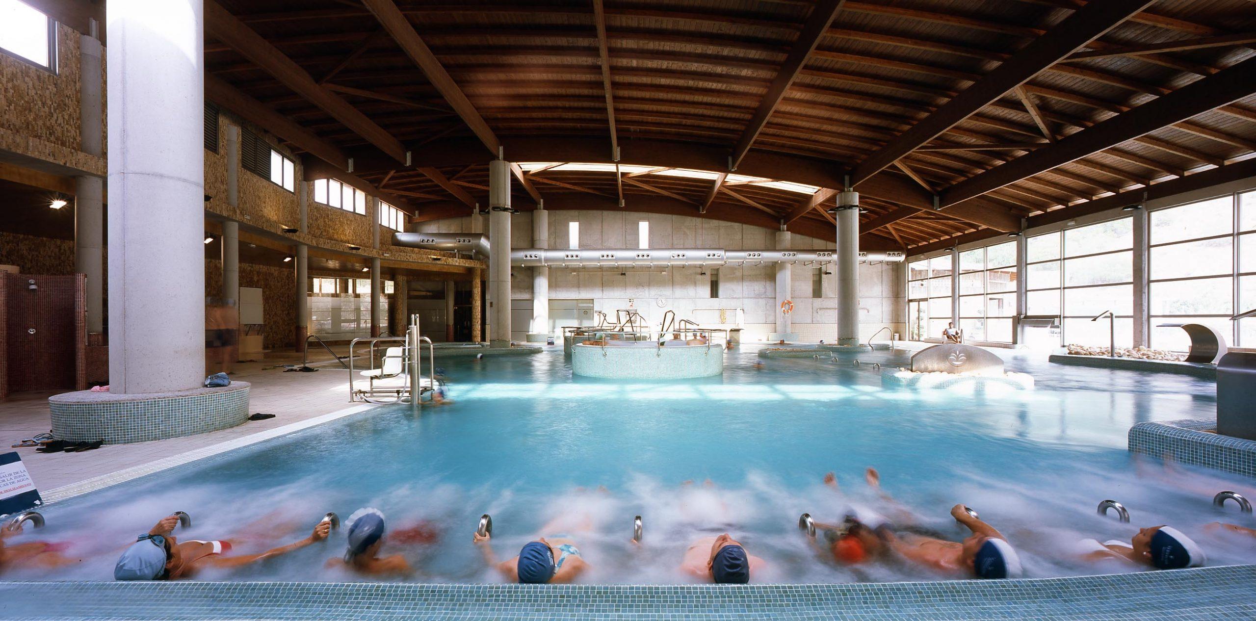 Archena-piscina07