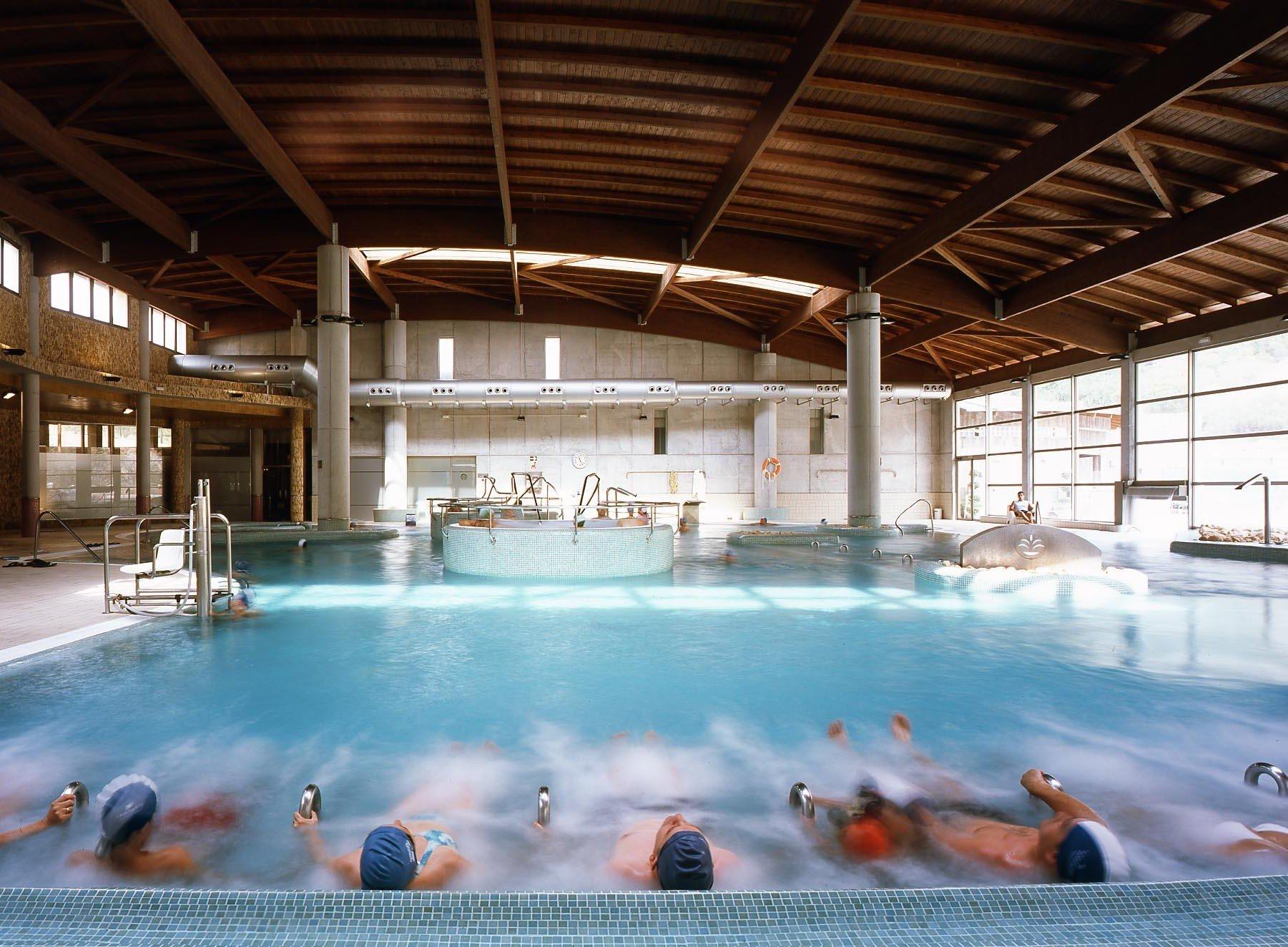 Archena-piscina071