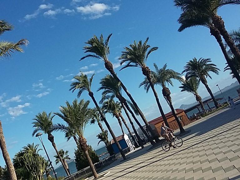 Piso Pomsol @ Roda Golf - LA-Promenade