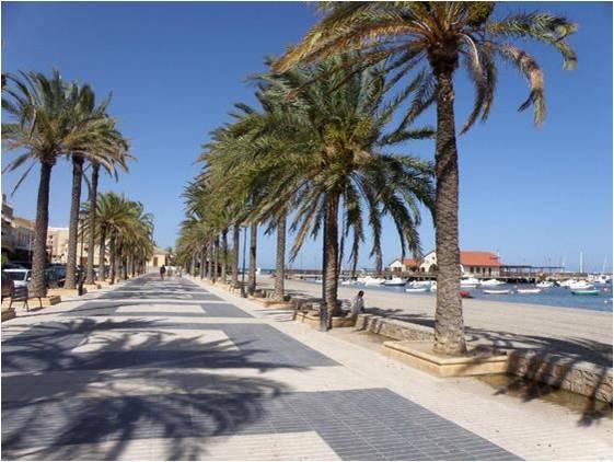 LA-Promenade+Harbour