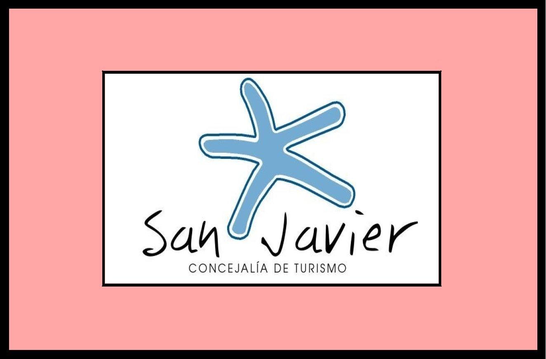SanJavierTI
